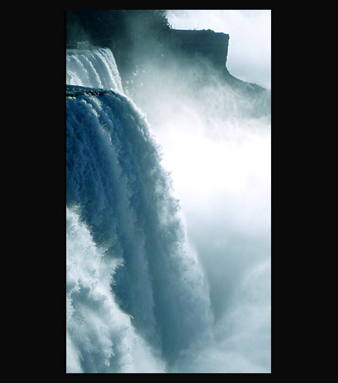 Niagara Falls Wallpaper For Your Iphone Device
