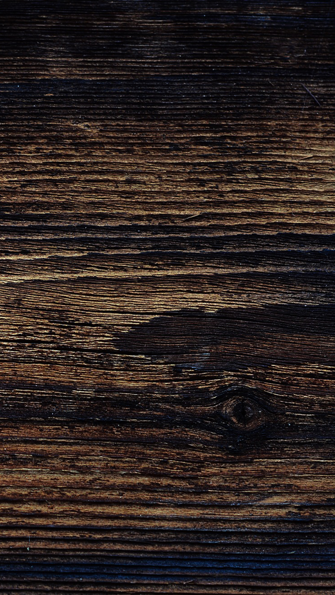 Dark Wood Nice Samsung Galaxy A5 Wallpaper