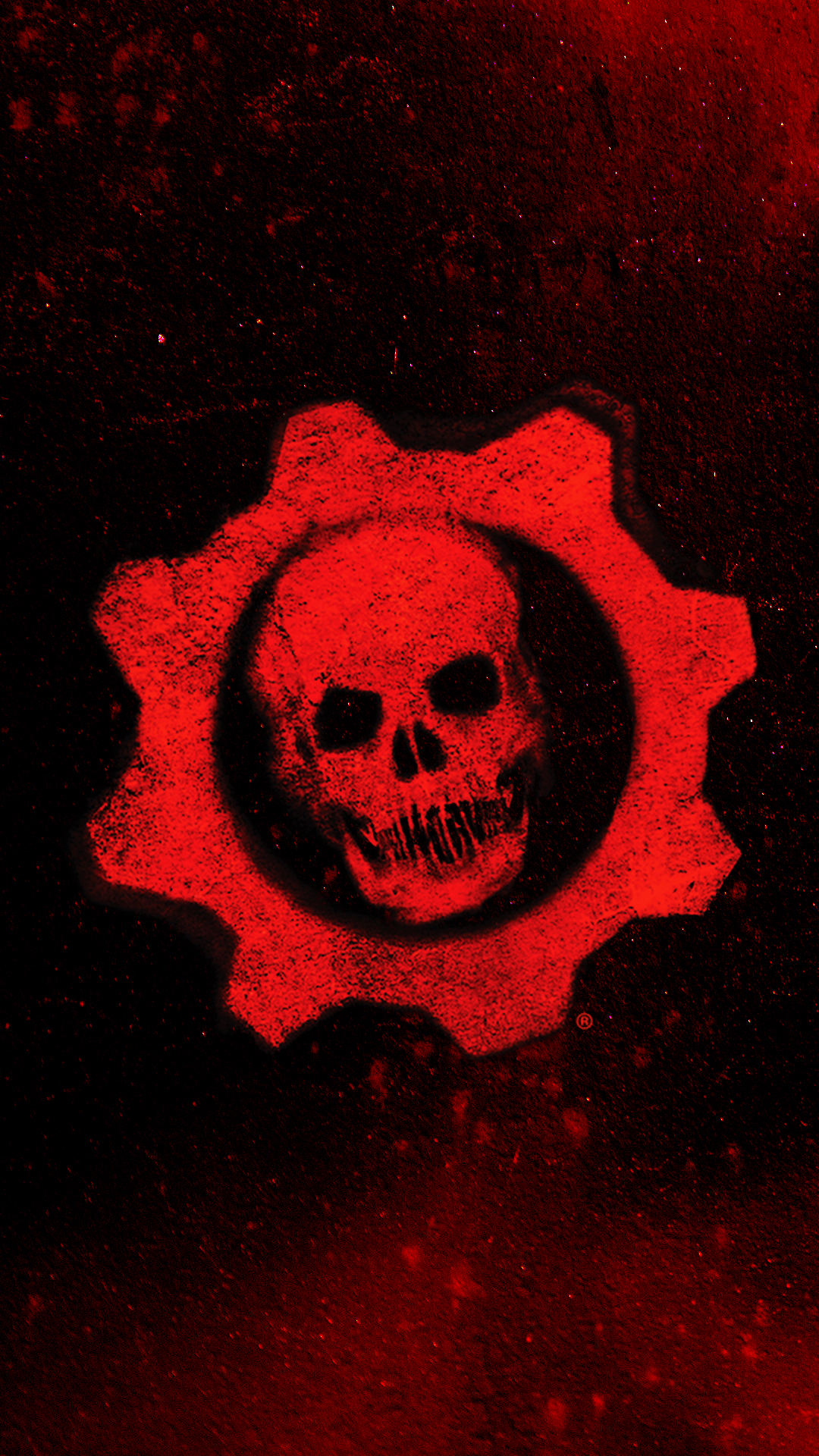 Gears Of War 4 Hd Wallpaper For Your Android Phone