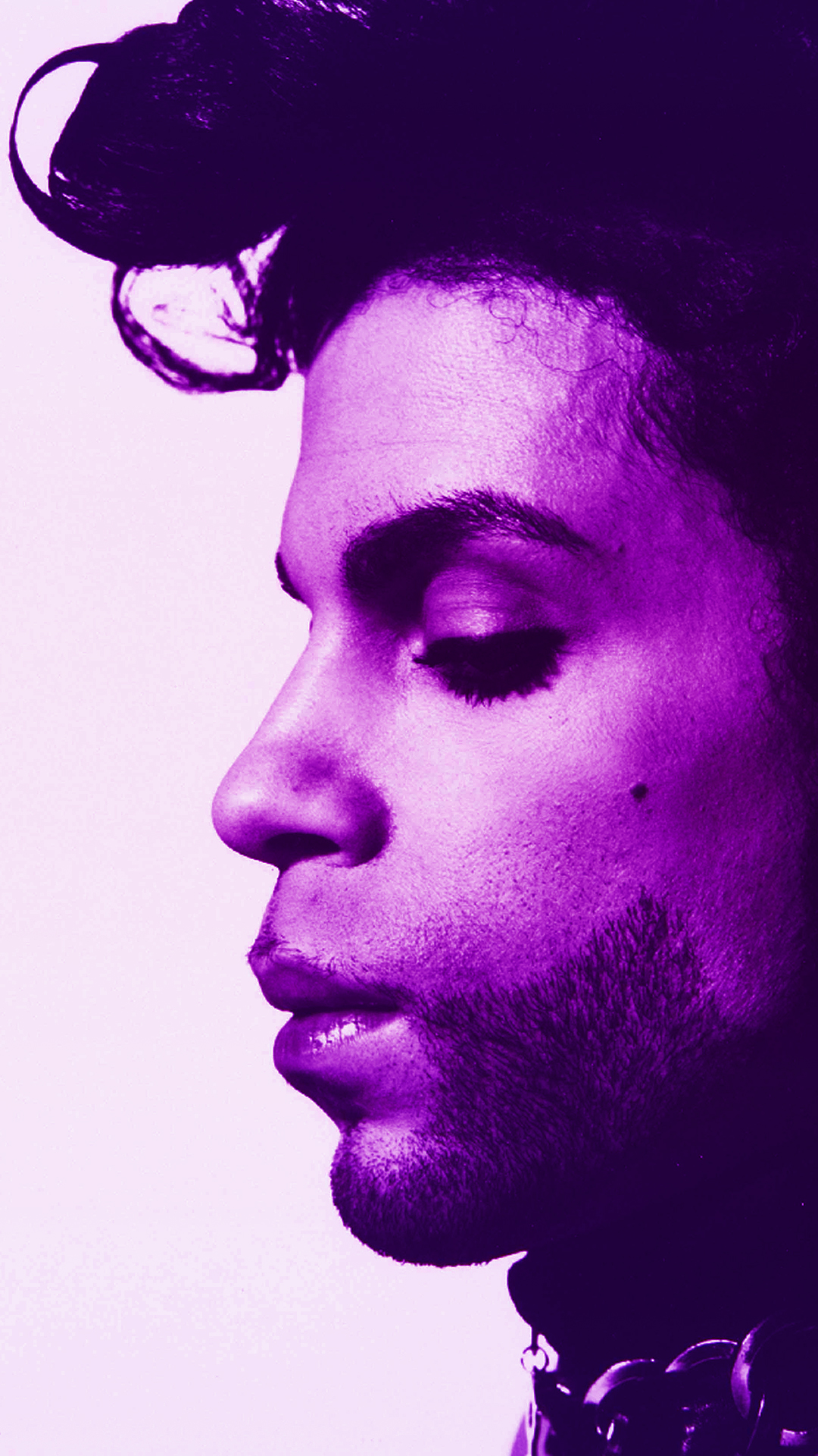 Prince hd wallpaper for your mobile phone - Prince wallpaper ...