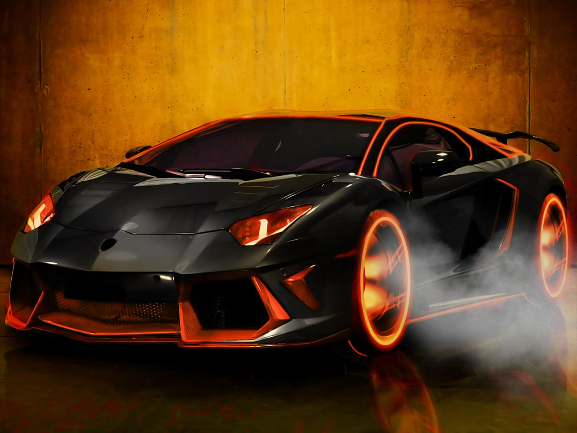 Hd Car Wallpapers For Mobile 28 Wallpapers: Index Of /free-hd-wallpapers/mobile-style1/download/