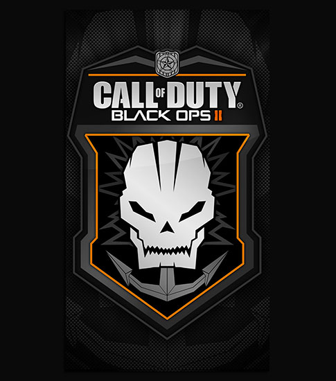 Black Ops 2 Best New Galaxy A3 Wallpaper