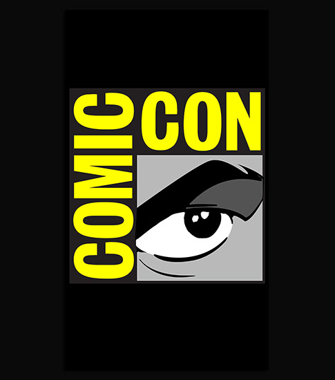 Comic Con HD Wallpaper Images