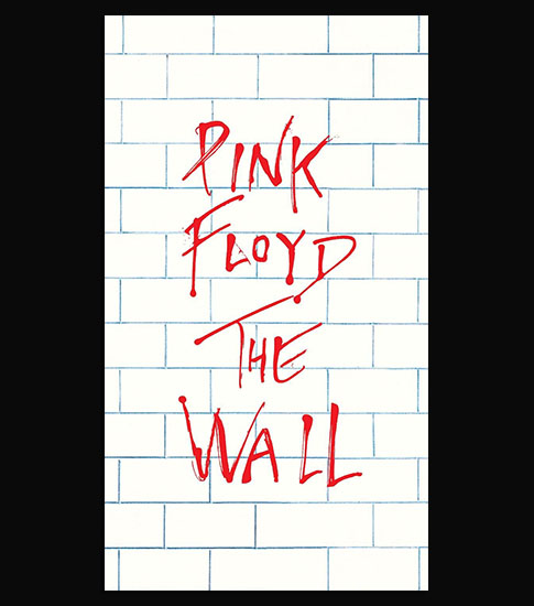 Pink Floyd The Wall Background For Your LG Phone