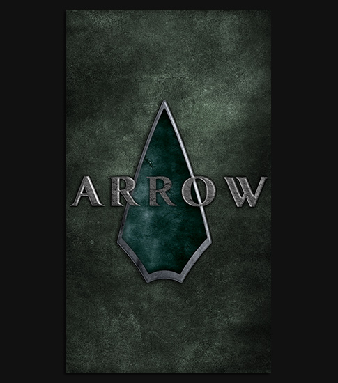 Arrow Hd Wallpaper For Your Iphone 6 Spliffmobile