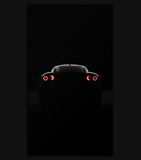 Racing black hd wallpaper for your iphone 6 spliffmobile - Black wallpaper iphone 6 hd ...