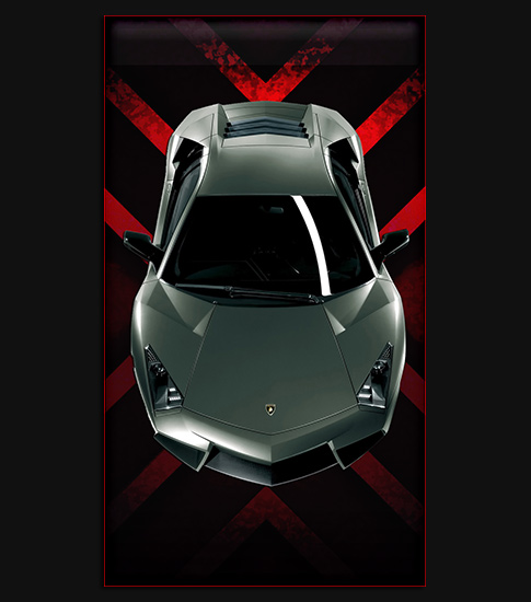 Lamborghini Car Hd Wallpaper For Your Moto G Smartphone Spliffmobile