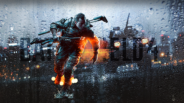 Battlefield 4 Games Wallpaper Hd: Free Battlefield 4 HD Wallpaper