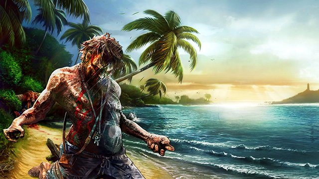 Dead Island Patch Download
