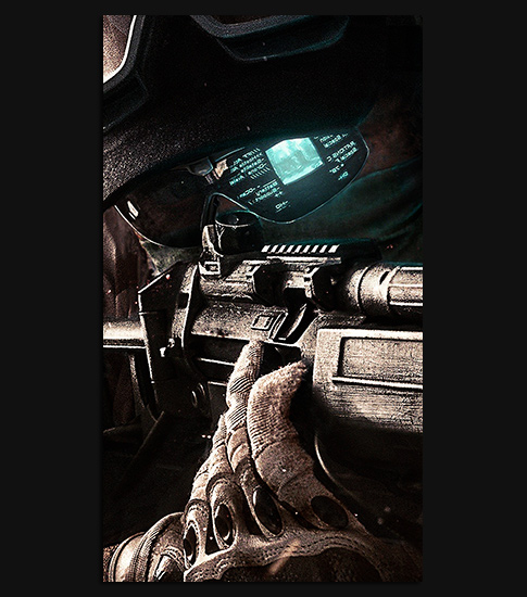 Special Forces Hd Wallpaper For Your Android Phone Spliffmobile