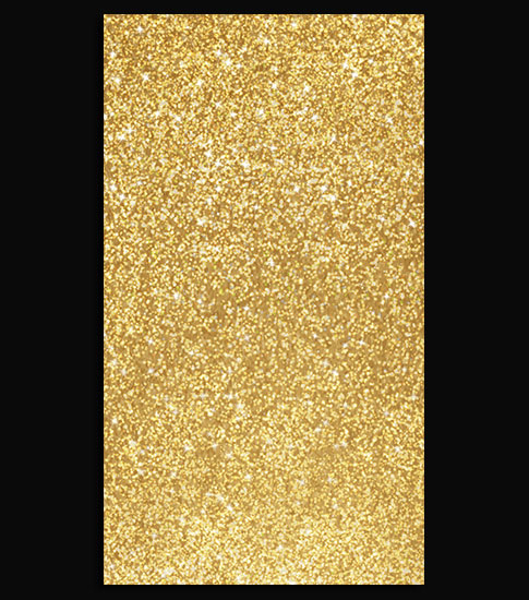Gold Glitter Cool Samsung Galaxy S7 Wallpaper