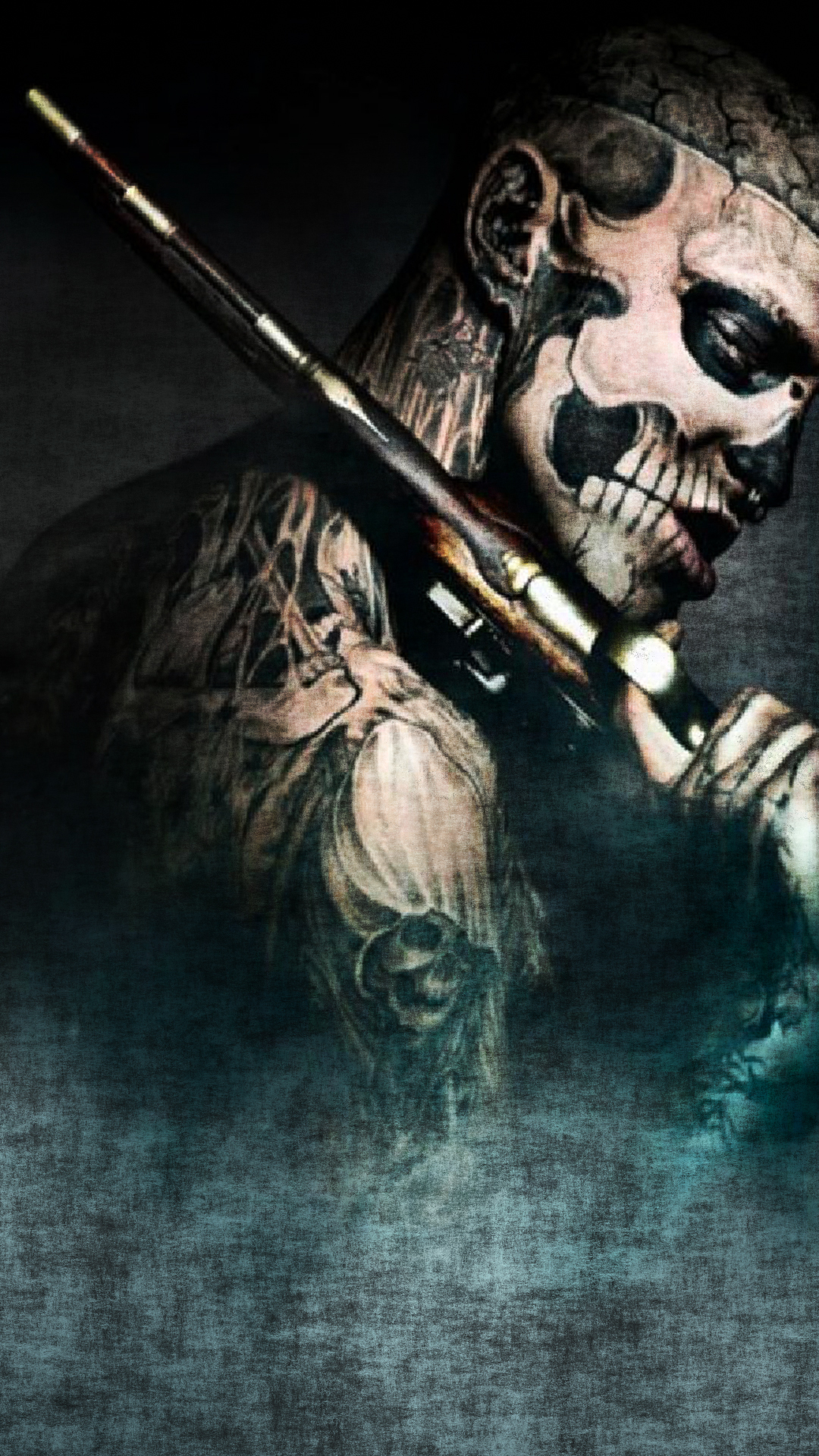 47 Ronin Hd Wallpaper For Your Mobile Phone