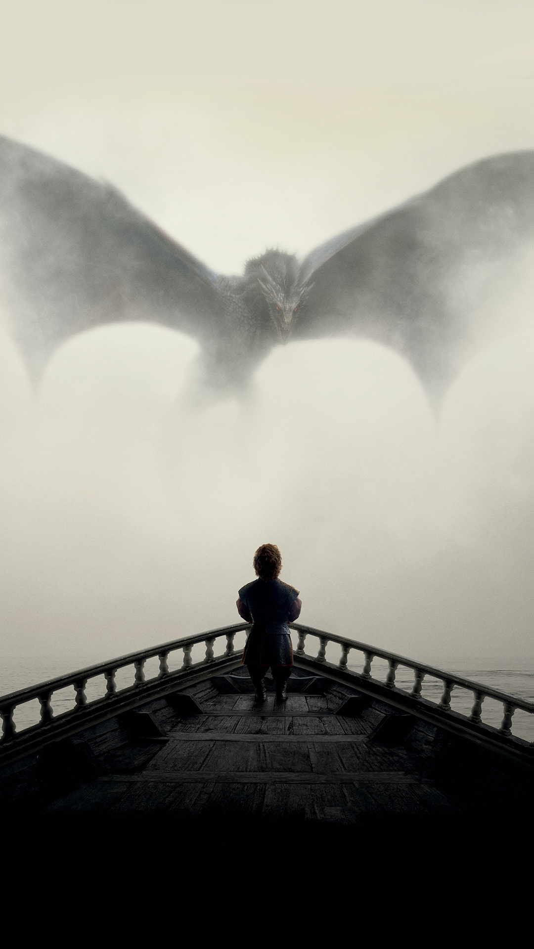 Game Of Thrones HD Wallpaper For Your Mobile Phone