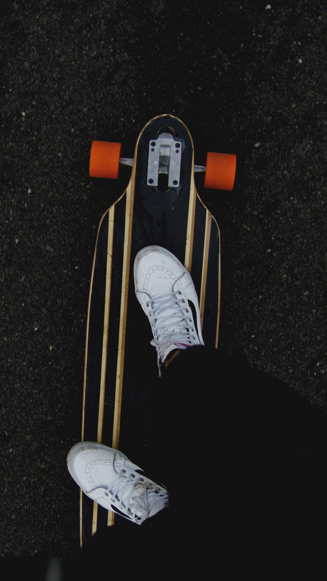 skate wallpaper iphone skateboard 1080 x 1920 hd wallpaper 12982
