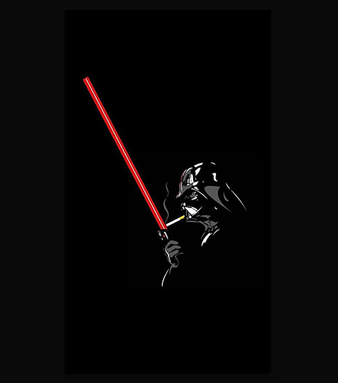 Darth Vader Wallpaper Huawei Top Background Darthvaderwallpaper