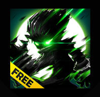 League of Stickman Free
