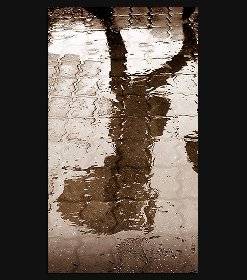 Rainy Day Hd Wallpaper For Your Iphone 6 Spliffmobile