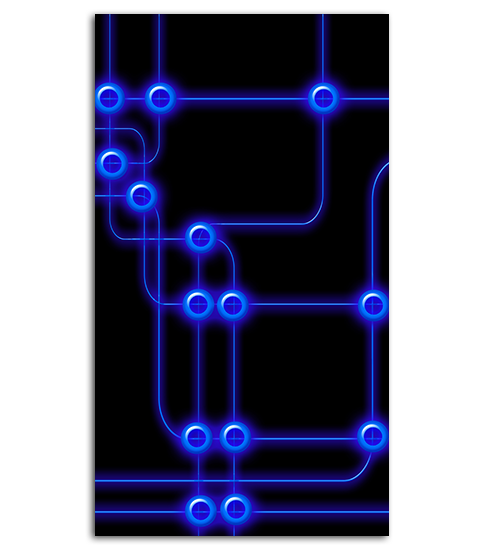 circuit wallpaper hd