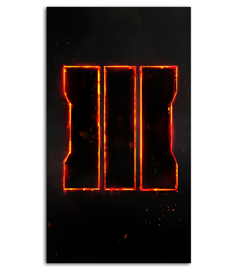 how to change nat type black ops 3