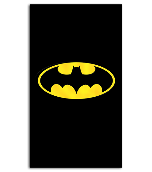 Original Batman Mobile Wallpaper